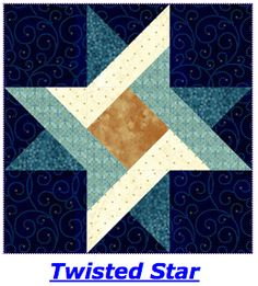 Resplendent Sew A Block Quilt Ideas. Magnificent Sew A Block Quilt Ideas. Star Quilt Blocks, Star Quilts, Patchwork Quilting, Scrappy Quilts, Barn Quilt Patterns, Pattern Blocks, Dreamcatchers, Quilting Projects, Quilting Designs