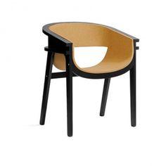 Corza Chair