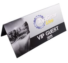 excellent quality Printed Ticket Folders that a great way to protect and transport tickets for any events. Ticket Printing, Events, Printed