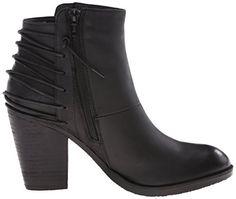 Women's Raglin Boot.
