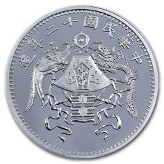 LIBRA   sign of the ZODIAC  1 oz Copper Round Coin  YIN YANG