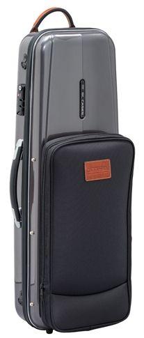 GL Combi Violin Case | SHAR Music - sharmusic.com