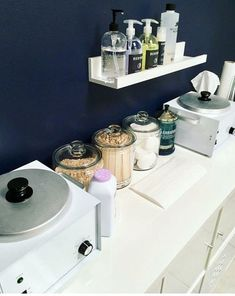 Top 99 Awesome Spa Decor Beauticians Ideas - Home Decor Ideas - T . - Top 99 Awesome Spa Decor Beauticians Ideas – Home Decor Ideas – Top 99 Awesome Spa Decor Beauti - Home Beauty Salon, Home Nail Salon, Beauty Salon Interior, Beauty Studio, Beauty Salons, Beauty Spa, Spa Room Decor, Beauty Room Decor, Home Spa Room