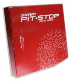 Bike Cables - SRAM 30m Bicycle Shift Cable Housing -- You can get more details by clicking on the image.