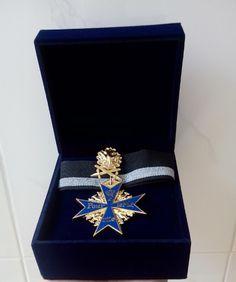 Free and Hanseatic City of Hamburg Lapel Pin Badge Engraved Personalised Box
