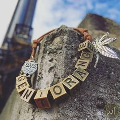 weed up your life with 🍊AgEnT oRaNgE 🍊 ➡️ www.etsy.com/shop/weedlets ➡️five different designs available 🖐️👈   #weedlets #marijuana #cannabis #420 #cannabiscommunity #thc #ganja #weedporn #stoner #kush #hightimes #maryjane #highsociety #710 #highlife #stoned #dank #dabs #smoke #medicalmarijuana #cannabisculture #high #joint #bud #cbd #dope #mmj #ganjah #marihuana #dabs Cannabis, Medical Marijuana, Vintage Hippie, Handmade Shop, Etsy Handmade, Handmade Gifts, Hippie Stil, Hippie Boho, Board Shop