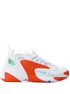 NIKE-sneakers-zoom 2k trainers. #nike #sneakers Nike Presto, Air Max Mulheres, Air Max 97, Tênis Nike, Nike Zoom, Moda Retrô, Tênis