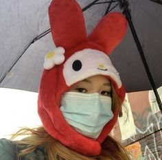 Hello Kitty, Cute Hats, My Vibe, Photo Dump, My Melody, Swagg, Sanrio, Aesthetic Clothes, Pretty People