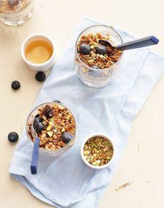 Ballerina Diet (snack and healthy food ideas) Ballet Diet, Ballerina Diet, Dancer Diet, Cooking Recipes, Healthy Recipes, Healthy Foods, Vegetarian Recipes, Love Food, Healthy Eating