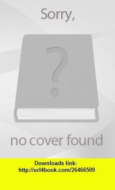 Business Essentials (9780130875716) Ronald J. Ebert, Ricky W. Griffin , ISBN-10: 0130875716  , ISBN-13: 978-0130875716 ,  , tutorials , pdf , ebook , torrent , downloads , rapidshare , filesonic , hotfile , megaupload , fileserve