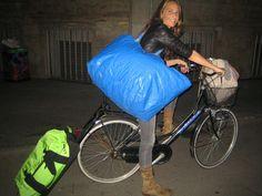 Milan Milan, Baby Strollers, Live, Children, Travel, Baby Prams, Young Children, Boys, Viajes