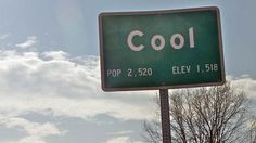 Los orígenes de lo cool