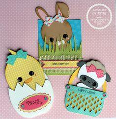Created by Jamie using Easter Treats 2. http://jadedblossom.bigcartel.com/product/easter-treats-2-4x6