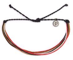 Kids Need More | Pura Vida Bracelets