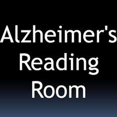 Bexarotene and Alzheimers