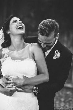 Foto di coppia e momenti di complicità tra i neo sposi #matrimonio #nozze #sposi #sposa #fotodicoppia #fotosposi #neosposi #fotografia #wedding #weddinglove #weddingidea #couple #weddingphotography