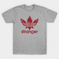 f7dd9a50ac34 11 Best Stranger things shirt images in 2017 | Stranger things ...