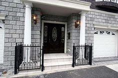 輸入住宅 玄関 - Google 検索