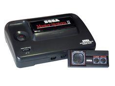 Console Master System 2 - Sega - Acheter vendre sur Référence Gaming