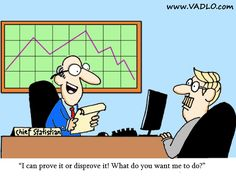 http://vadlo.com/Research_Cartoons/Depends-upon-what-is-more-publishable.gif