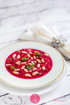 Chana Masala, Bon Appetit, Soup Recipes, Good Food, Tasty, Cooking, Ethnic Recipes, Recipes, Per Diem