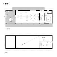 House Layout Plans, House Layouts, House Plans, Plan Drawing, Shed Homes, Shipping Container Homes, Shipping Containers, Cabin Plans, Architecture Plan