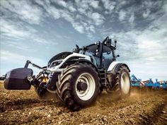 Αγροτικές Ειδήσεις: Απόφαση της Ελλάδας η κατάργηση μειωμένου ΕΦΚ  στο αγροτικό πετρέλαιο