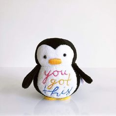 Yes,You do. Perfect and Forever Young Penguin World, Penguin Life, Penguin Tattoo, Penguin Pictures, Little Birdie, Jack And Jack, Love My Kids, Cute Penguins, Spirit Animal