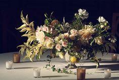 ¿Amante de las flores? Sigue estas cuentas de Instagram
