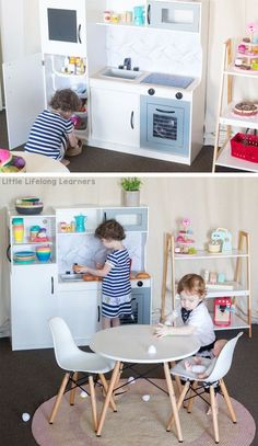 12 best kmart hacks images kmart toy kitchen play kitchens child rh pinterest com
