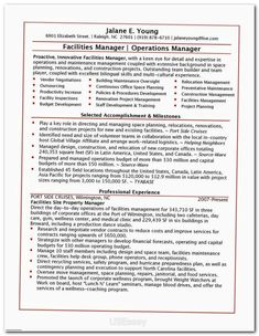 essay wrightessay a well written paragraph check spelling online business speech topics - Example Of An Academic Essay