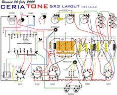 5X3Ceriatone.jpg (1177×956)