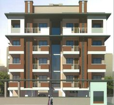 2BHK & 3BHK Apartments for sale on Thubarahalli Extende