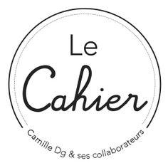 Des looks black and white pas plates - Le Cahier La Rive, Blog, My Love, My Style, Tips, Presque Rien, Deco, Montreal, Terrarium