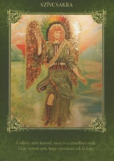 Hello Everyone ~ Card Of The Day comes from Doreen Virtue's Angel Therapy Oracle Cards ~ Heart Chakra ~ This beautiful card comes to you today with much love…. Reiki, Doreen Virtue, 7 Chakras, Angel Guidance, Angel Cards, Oracle Cards, Chakra Healing, Card Reading, Trust Yourself