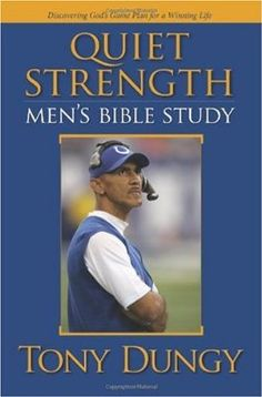 Christian Men's Bible Studies - Christianbook.com