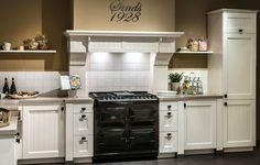 Landelijk Kleuren Keuken : Beste afbeeldingen van landelijke keukens decorating kitchen