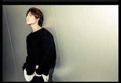 D-LITE (from BIGBANG) アルバム『D'slove』(インタビュー) エキサイトミュージック(音楽)