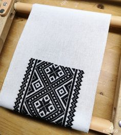 Hardanger Embroidery, Embroidery Art, Machine Embroidery Designs, Cross Stitch Geometric, Cross Stitch Designs, Mittens, Handmade, Stitching, Men's