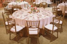 AN INTERTWINED EVENT: A GAME NIGHT INSPIRED WEDDING [ Intertwined Events ] www.intertwinedevents.com