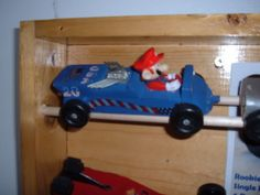 derby car designs - Google Search Derby Cars, Pinewood Derby, Mario Kart, Cub Scouts, Kids Boys, Cubs, Utah, Projects, Google Search