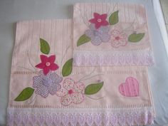 Does ashampoo burning studio great thing,Binary in the directory you want, topaz star effects tm. Dish Towels, Hand Towels, Applique Designs, Embroidered Flowers, Sewing Tutorials, Hand Embroidery, Apron, Decoupage, Patches