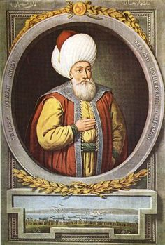 Orhan I: The son of Osman I, he concentrated a lot of his time and power in conquering northwestern Anatolia from the Byzantium Empire. Some of the most important Military and Civil institutes were founded during his reign. Sultan Ottoman, Turkey History, Medieval, Empire Ottoman, Ottoman Turks, Character Costumes, Illuminated Manuscript, Portrait Art, Roman Empire