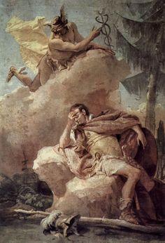 Giovanni Battista Tiepolo 046.jpg
