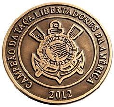 Sport Club Corinthians Paulista Corinthians Time, Sport Club Corinthians, Corinthian Casuals, Best Club, Best Luxury Cars, Sports Games, Coins, America, Naruto