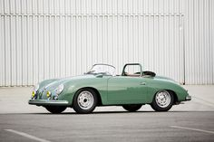 The 10 Most Epic Cars We'd Buy from Jerry Seinfeld's Upcoming Auction | GQ
