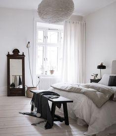 Home Decor Bedroom .Home Decor Bedroom Dream Bedroom, Home Decor Bedroom, Bedroom Furniture, Office Furniture, Bedroom Ideas, Dream Furniture, Home Decor Trends, Home Decor Inspiration, Room Interior