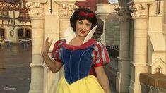 Walt Disney GIF - Walt Disney World GIFs