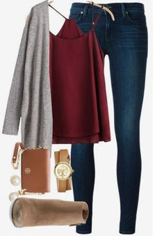 Stitch fix inspiration. Outfits and trends 2016. Try stitch fix! Best clothing subscription box! Just $20 a fix for a box of clothes personally styled for you! #Stitchfix #Sponsored