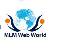 MLMWEBWORLD is growing day by day, MLM Software plays an important role for successful multi level marketing business . Our fully featured MLM Online Software enables MLM companies to manage and run their direct selling business more effectively towards a successful way.